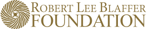 Robert Lee Blaffer Foundation